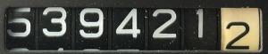 539421
