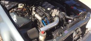 93_engine