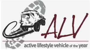 alv_logo