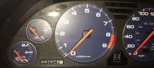 ben_gauges