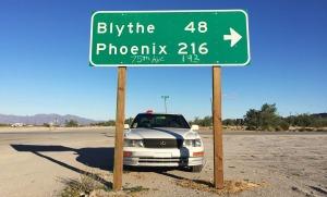 blythe_sign