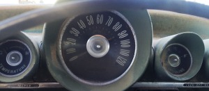 chev_gauges
