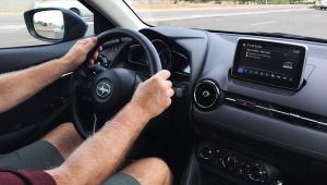 chuck_driving