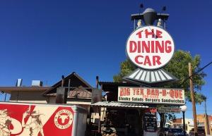 dining_car