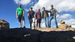 group_hiking