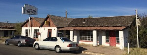 hacienda_motel