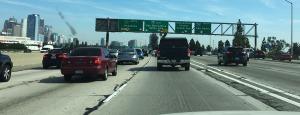 la_freeway