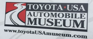 toyota_museum_logo