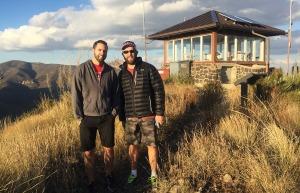 tyson_chand_hiking