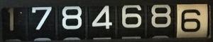 178468