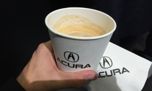 acura_coffee