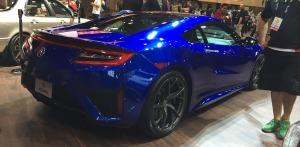 blue_nsx