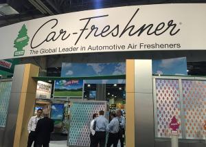 car_freshner