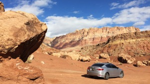 ilx_marble_canyon