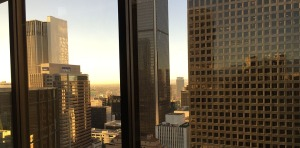 LA_morning_view