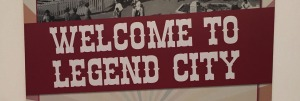 legend_city_sign