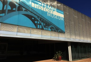 tempe_history_museum