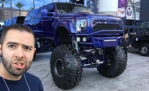tyson_monster_truck