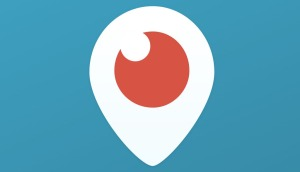 periscope_logo