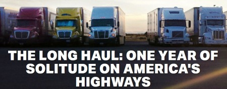 truck_article