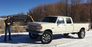 tyson_truck