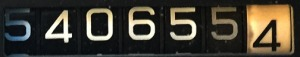 540655