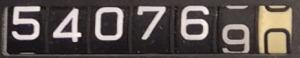 540769