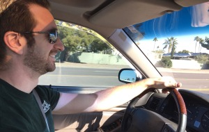 jake_driving_GS