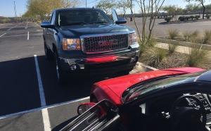 truck_nsx