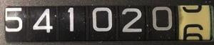 541020
