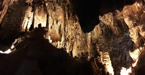cave_interior