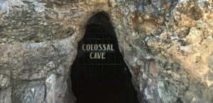 colossal_entrance