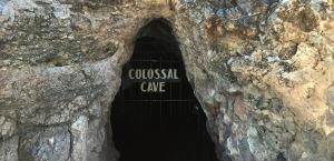 colossal_entrance
