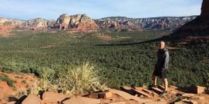 dad_hiking