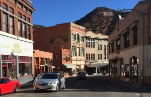 ilx_in_bisbee_2