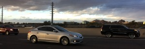ilx_rolling