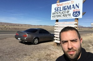seligman_sign