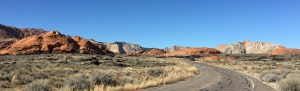 snow_canyon2