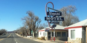 supai_motel