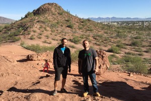 tyson_chris_hiking