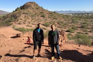 tyson_chris_hiking