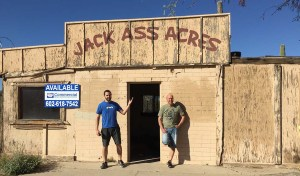 tyson_craig_jack_ass_acres