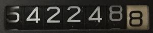 542248
