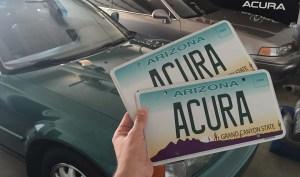 acura_plates
