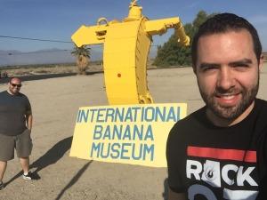 banana_sign