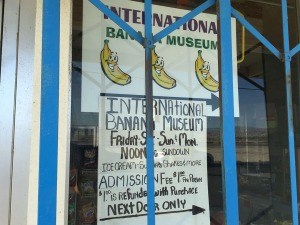 banana_sign_2