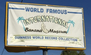 banana_sign_3