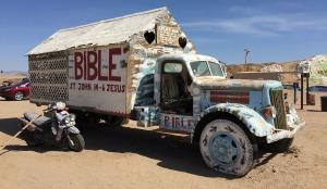 bible_truck