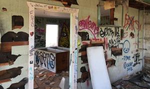 bombay_house_inside