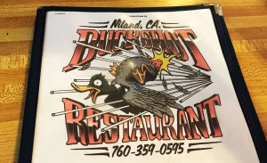 buckshot_menu